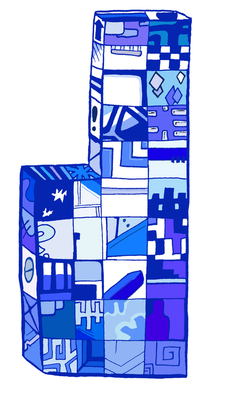 MissingNo_by_mangacheese1818.png