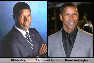 denzel-look-alike.jpg