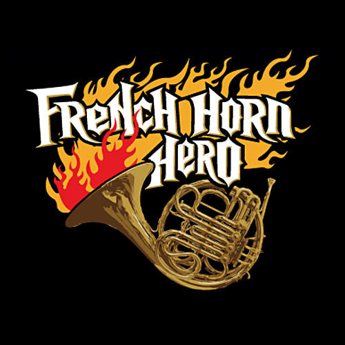 french-horn-hero.jpg