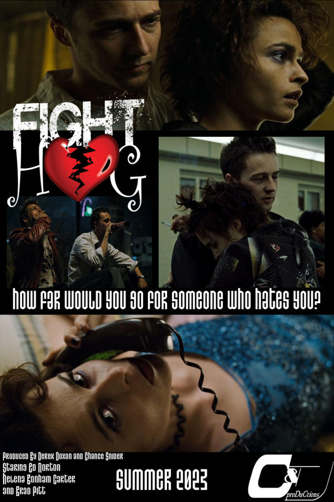 FightHugPoster.jpg