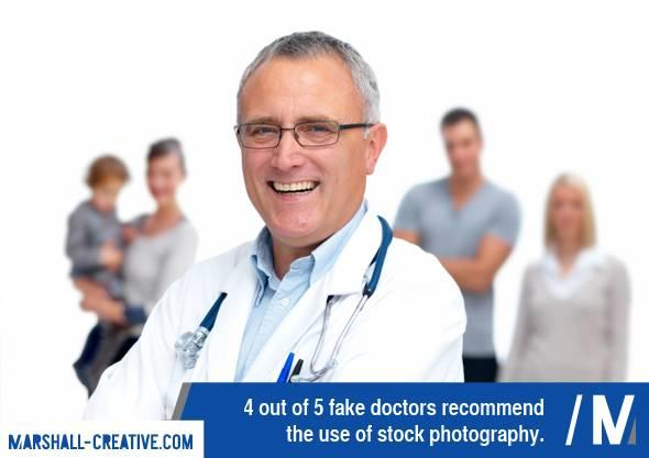 doctorsmc.jpg