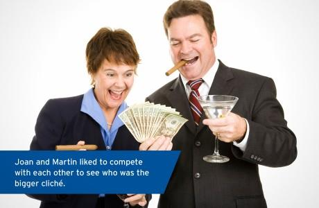 MC_stockbits_joan_martin_cliches1-460x300.jpg