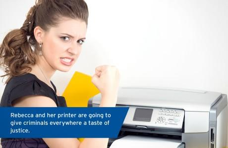 MC_stockbits_printer_justice_web-460x300.jpg