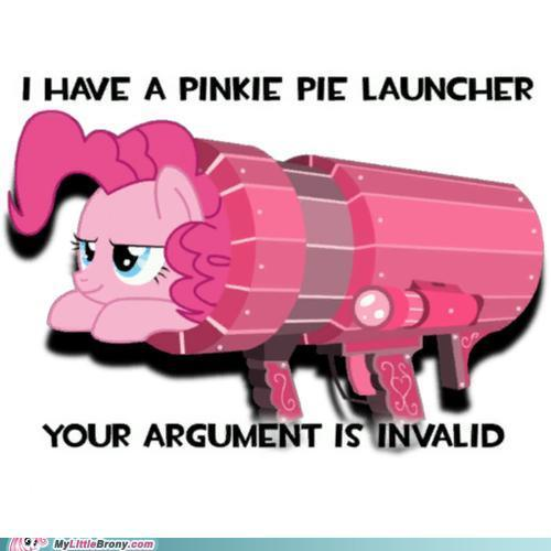 my-little-pony-friendship-is-magic-brony-your-argument-is-invalid.jpg