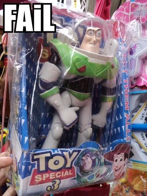 Toy Special 3