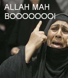 ALLAH_MAH_BOIIIIIII.jpg