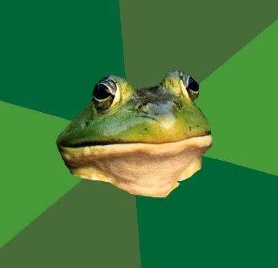 foul-bachelor-frog.jpg