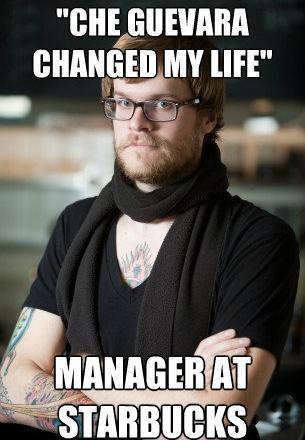 hipster-barista-che-guevera.jpg