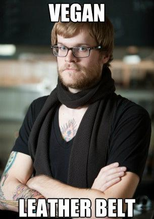 hipster-barista-vegan1.jpg