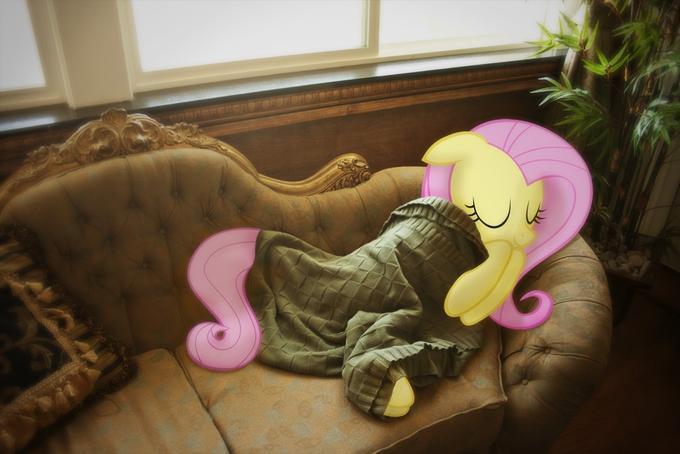 131499597740-Sleep.jpg