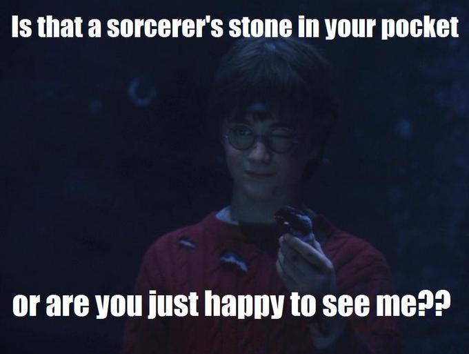 HARRY.jpg
