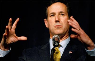 Rick_Santorum3.jpg