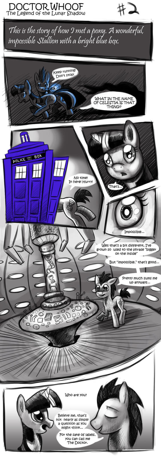 doctor_whoof__lunar_shadow_2_by_cybertoaster-d489341.jpg