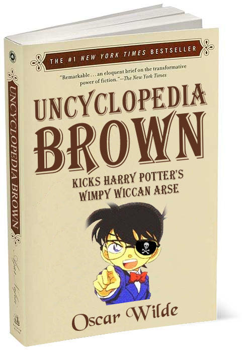 Uncyclopedia_brown.jpg