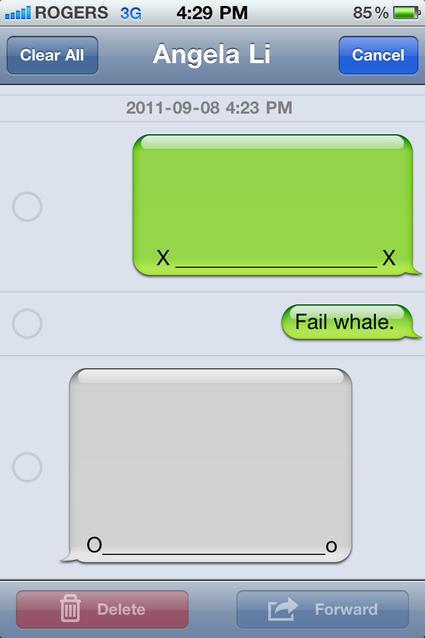 failwhale-22417-1315573777-17.jpg