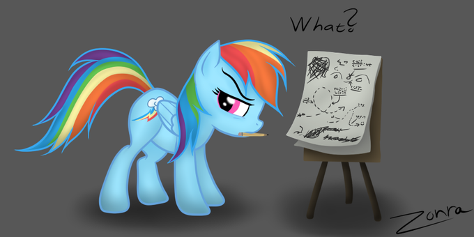 rainbow_dash__s_plans_by_zonra-d49d2k3.png