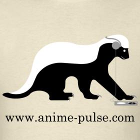 honey-badger_design.png