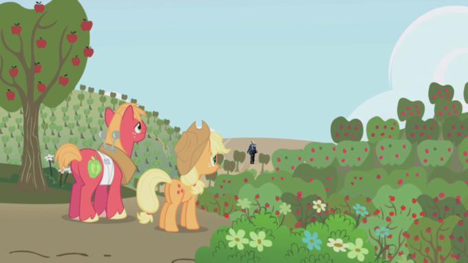 Applebuck_Season_16_9.png