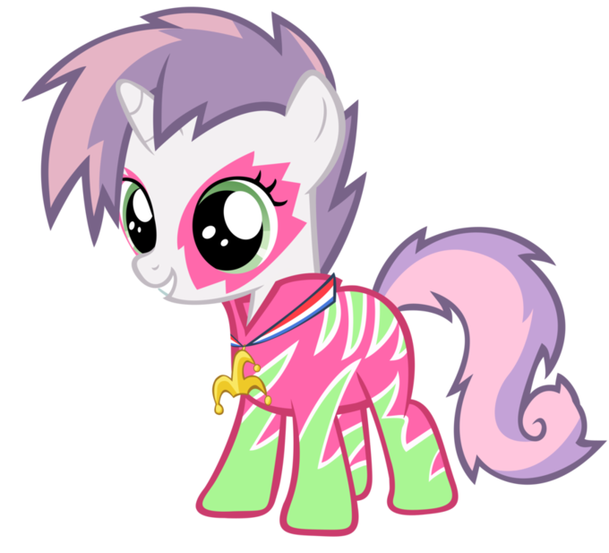 sweetie_belle_by_shelmo69-d424brr.png