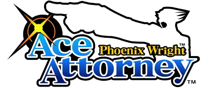 Ace_Attorney_Logo.png