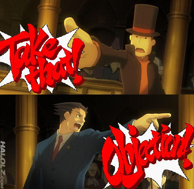 professorlayton-vs-phoenixwright-objection.jpg