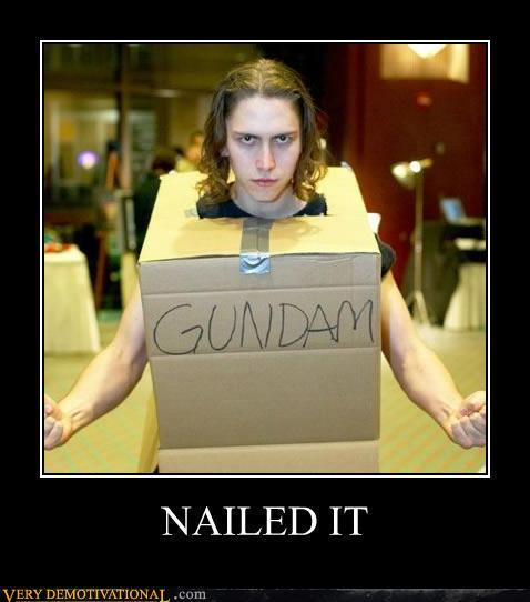 5d098_demotivational-posters-nailed-it.jpg