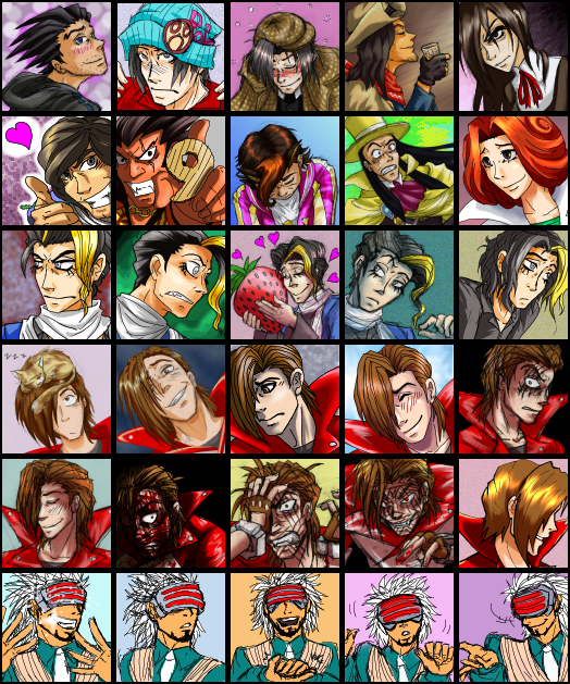 Ace_Attorney_icons__spoilers__by_Kinzoku_Wolf.png
