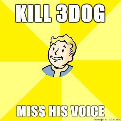3Dog_Fallout_3_Meme-s407x405-69270-580.jpg
