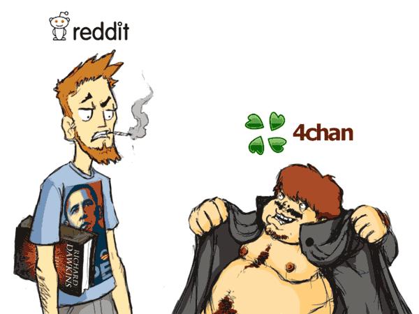 4chanvsreddit.png