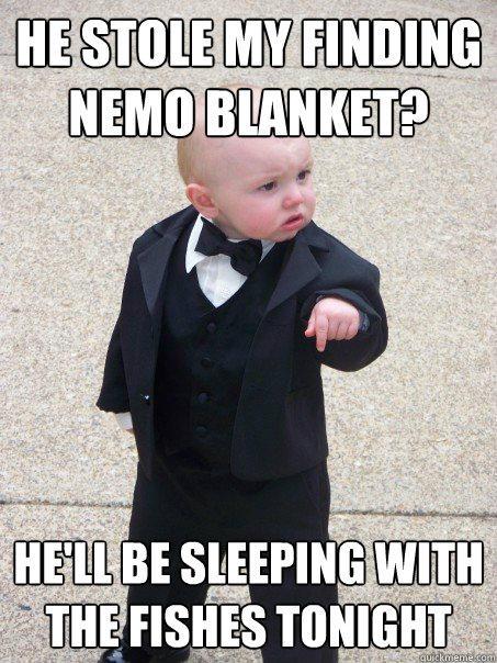 finding-nemo-blanket.jpeg