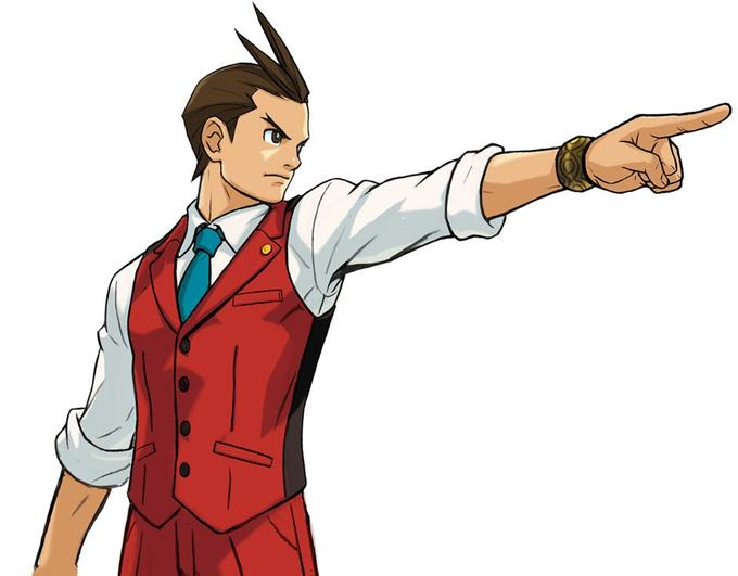 apollo-justice-objection.jpg