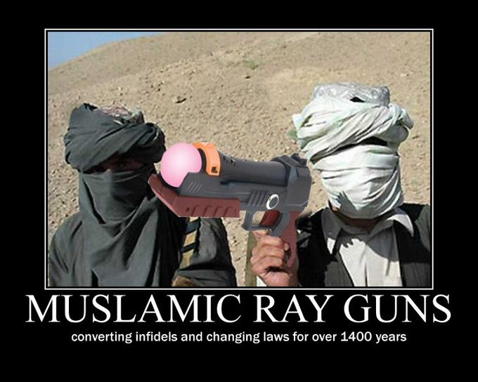 muslamic_ray_guns_by_ikyda1-d3cnwzw.jpg
