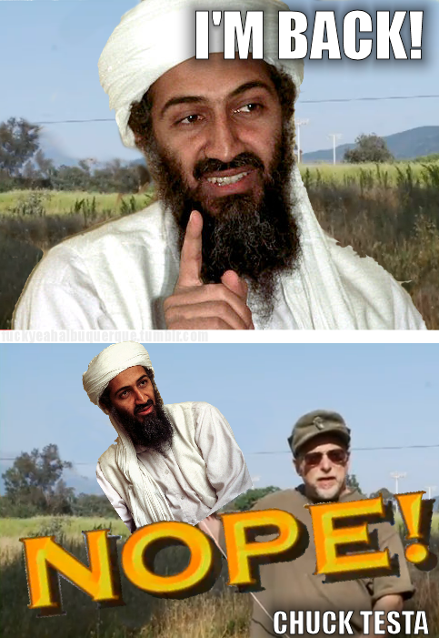 Osama-Nope.png