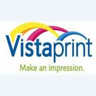 vistaprint-coupons1_thumb_medium.jpg