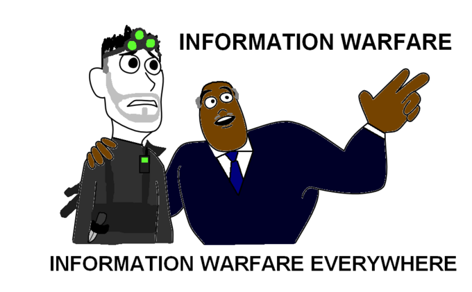 InformationWarfare-everywhere.PNG