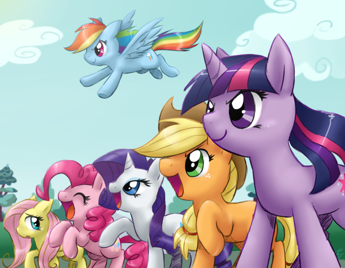 here_we_go_everypony_by_platina_jolteon-d4a53gl.png