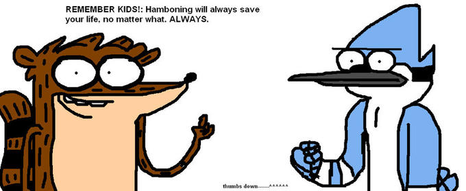 hamboning_will_save_your_life_by_astro_furry-d3b225y.jpg