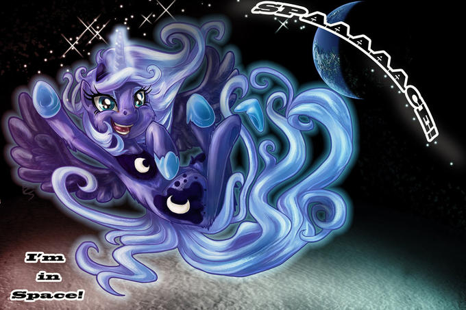 luna_in_space_wallpaper_by_buttercupsaiyan-d4a64zk.jpg