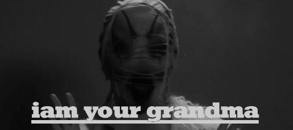 iam_your_grandma.jpg