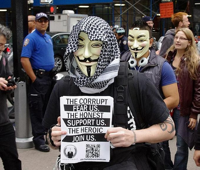 706px-Occupy_Wall_Street_Anonymous_2011_Shankbone.JPG