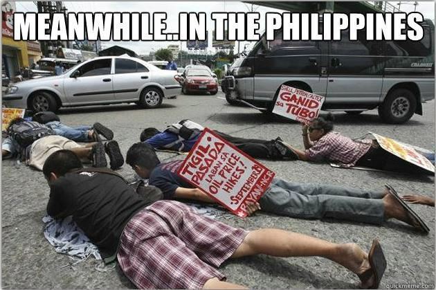 meanwhileinphilippines.jpg