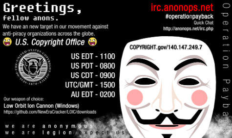 copyright-gov-anon.jpg