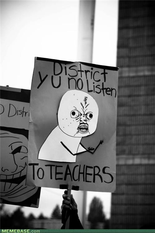 memes-tacoma-teachers-strike1.jpg