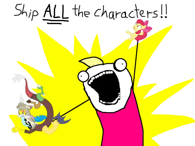 shipALLthecharacters!whatthefuck.png