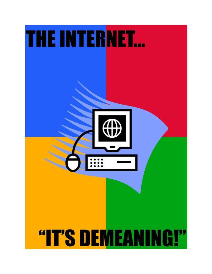 Internet.jpg