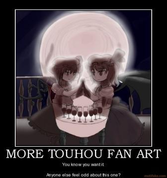 more-touhou-fan-art-touhou-flandre-remelia-fan-art-demotivational-poster-1279937564.jpg