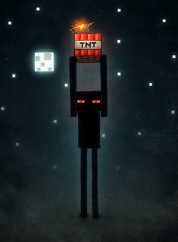 enderman_by_pikishi-d45i4zs.png