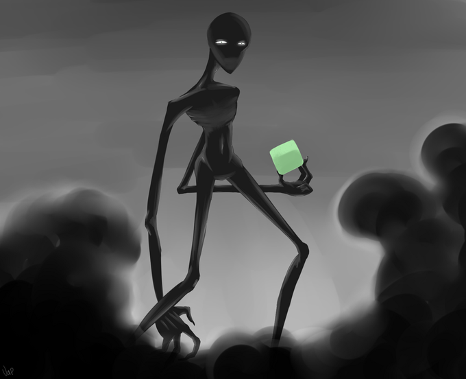 enderman_by_vapourshark-d49j209.png