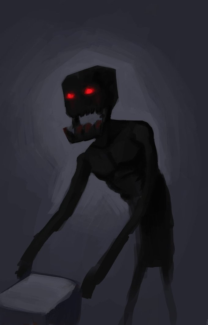 mc___enderman_by_superkusokao-d49hdfm.png