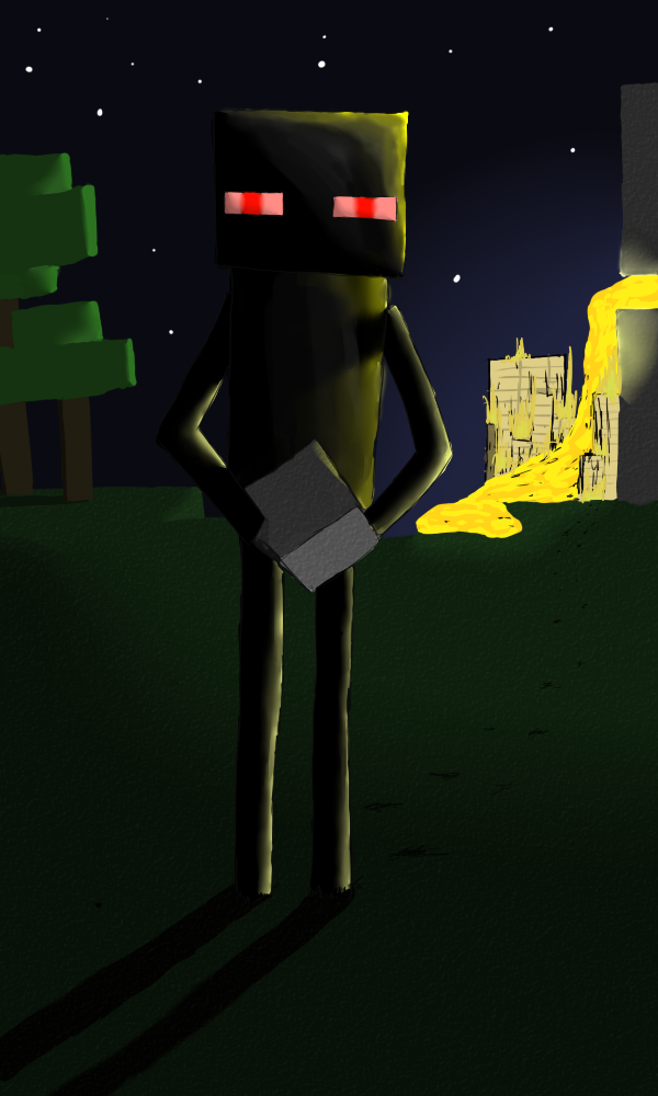 enderman_was_here_by_dazko-d45o4px.png
